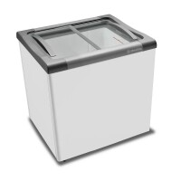 Freezer Horizontal Metalfrio 180 Litros NF20