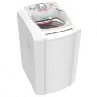 Lavadora de Roupa Colormaq 11,5Kg Automática - LCA12
