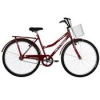 Bicicleta Aro 26 Tropical Summer Ultra Bikes