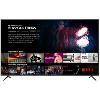 "Smart TV LED 65"" 4K Philco PTV65F80SNS"