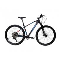 Bicicleta Aro 29 Elleven Athom Absolute