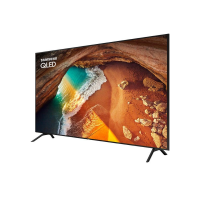 Smart TV Samsung QLED 4K 75\