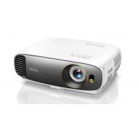 Projetor BenQ W1700 M 4K UHD HDR 2000 Lumens HDMI/USB
