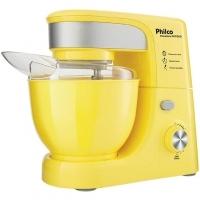 Batedeira Planetaria Philco 500W - PHP500