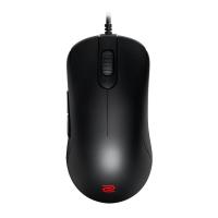 Mouse Gamer Zowie ZA12-B 5 Botões 3200DPI- 9H.N2VBB.A2E