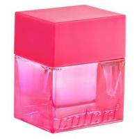 Perfume Neon Man Colcci 100ml