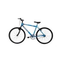 Bicicleta Aro 26 Classic Athor