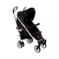 Carrinho de Bebê Cosco  Deluxe Plus 15Kg - IMP01348