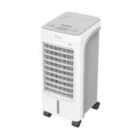 Climatizador de Ar Cadence Climatize Double Tank Branco - CLI304