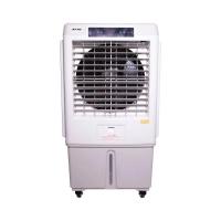 Climatizador de Ar Sixxis SX 060A