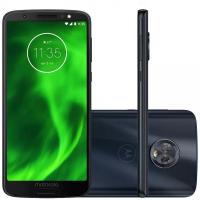 Smartphone Motorola Moto G6
