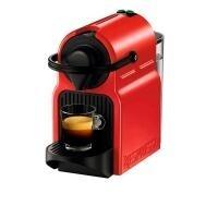 Cafeteira Automática Nespresso Inissia C40