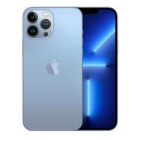 Smartphone Apple iPhone 13 Pro Max 1TB