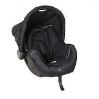Cadeirinha Bebê Conforto Galzerano Piccolina