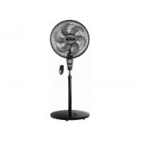 Ventilador de Coluna Mallory Air timer TS+ 40cm Controle Remoto 3 Velocidades 6 Pás