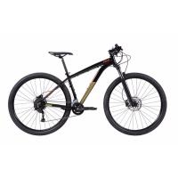 Bicicleta Aro 29 Moab Caloi