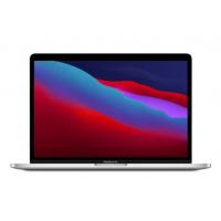 "MacBook Pro Apple 8GB SSD 512GB Processador M1 Touch Bar e Touch ID Tela Retina 13,3"""