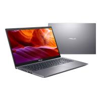Notebook Asus M509 Ryzen 5-3500U 8GB 1TB Radeon Vega 8 15,6\