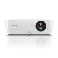 Projetor BenQ 3.300 Lumens Full HD Projeção em 3D - MS531
