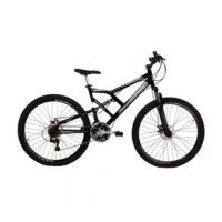 Bicicleta Aro 29 Big Evolution Status