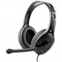 Headset Gamer Edifier K800