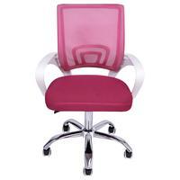 Cadeira de Escritório Show de Cadeiras Wave