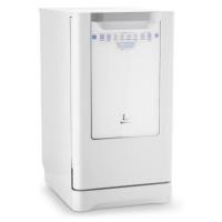 Lava Louças Electrolux 6 Programas Branca - LI10B