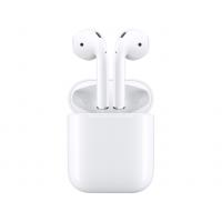 Fone de Ouvido Apple AirPods 2° Geração