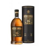 Whisky Aberfeldy 16 Anos 1 Litro