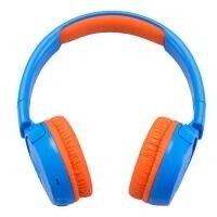 Fone de Ouvido Infantil JBL JR300 Bluetooth On Ear
