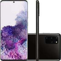 Smartphone Samsung Galaxy S20+ 128GB