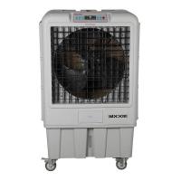 Climatizador de Ar Sixxis SX 150A