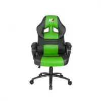 Cadeira Gamer DT3 Sports GTS 10170-9