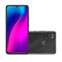 Smartphone Multilaser G Max 2 64GB