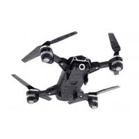 Drone Multilaser Eagle Alcance de 80 Metros ES256