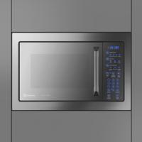 Micro-ondas Electrolux 34 Litros Home Pro MX43T