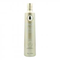 Vodka Cîroc White Grape Limited Edition 750ml