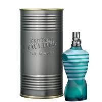 Perfume Le Male  Jean Paul Gaultier 75ml