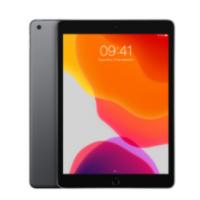 """iPad 7ª Geração Apple 10,2"""" 32GB"""