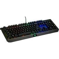 Teclado Gamer Razer Blackwidow x Chroma