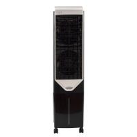 Climatizador de Ar Sixxis SX 045A