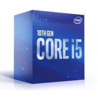 Processador Intel 11400 Core I5 (1200) 260 Ghz Box - BX8070811400