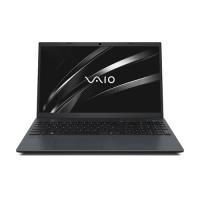 Notebook VAIO FE15 i3-8130U 4GB SSD 256GB 15.6