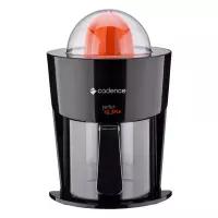 Espremedor de Frutas Cadence Perfect Juice ESP500