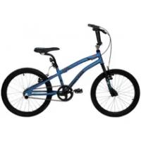 Bicicleta Aro 20 Furion Houston