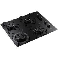 Cooktop Consul 4 Bocas Facilite - CD060AE