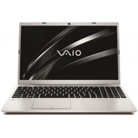 Notebook VAIO FE15 i5-10210U 8GB SSD 256GB 15.6\
