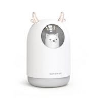 Umidificador de Ar Cute Pet Ultrassônico M106