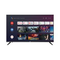 Smart TV LED 4K 50\
