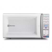 Micro-ondas Electrolux 34 Litros Branco - MEO44